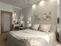 Дизайн спальни 2020 года: 160 фото стильных новинок и комбинаций