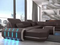 Новинки мебели 2020 года: современный дизайн и лучшие оригинальные новинки сезона (85 фото-идей)