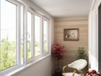 Дизайн балкона в квартире 2020 года – 80 фото модных идей дизайна и интересных вариантов оформления