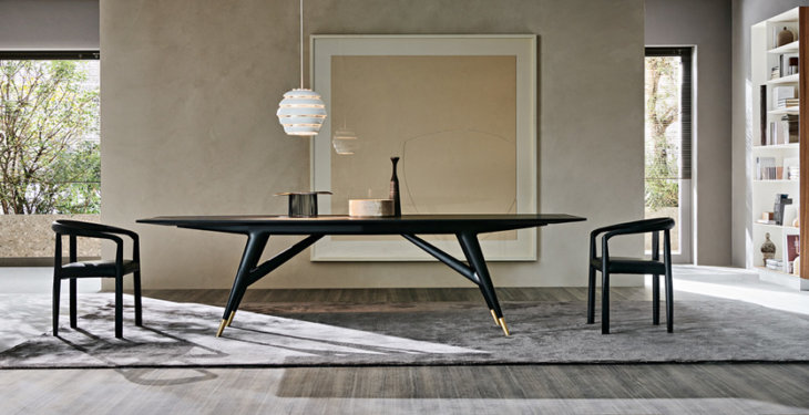 модные столы +и стулья